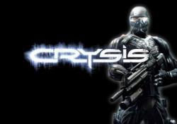 Макрос для игры Crysis - Maplist scroller